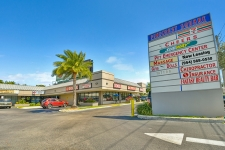 Listing Image #1 - Retail for lease at 903-999 East Cypress Creek Road, Fort Lauderdale FL 33334