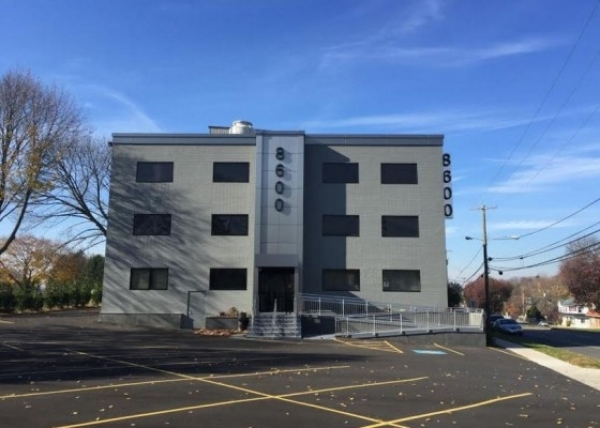 Listing Image #1 - Office for lease at 8600 West Chester Pike, Upper Darby PA 19082