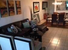 Single Family property for lease in San Juan , PR