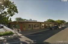 Listing Image #1 - Office for lease at 130 N. Butte, Willows CA 94590