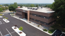 Office property for lease in Hastings, MN