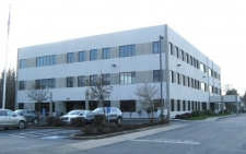 Office property for lease in Medford, OR
