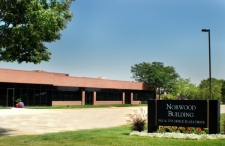 Office property for lease in West Des Moines, IA
