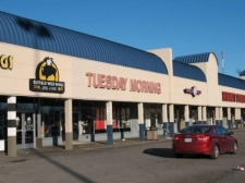 Retail for lease in Cape Girardeau, MO