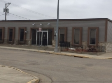 Listing Image #2 - Office for lease at 315 SW 3rd Ave, Minot ND 58701