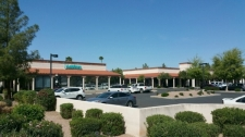 Office for lease in Tempe, AZ
