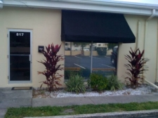 Listing Image #1 - Office for lease at 817 Court St, Clearwater FL 33756