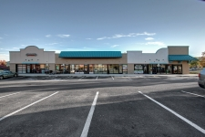 Retail for lease in Littleton, CO