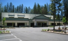 Office for lease in Grass Valley, CA