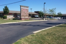 Shopping Center property for lease in Kenosha, WI