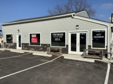 Office property for lease in Imperial, MO