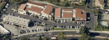Listing Image #1 - Office for lease at 28619-28649 S Western Ave, Rancho Palos Verdes CA 90275