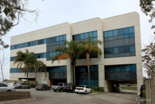 Listing Image #1 - Office for lease at 18726 S. Western Ave., Gardena CA 90248