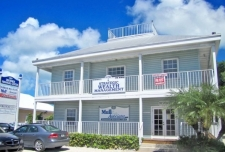 Listing Image #1 - Office for lease at 91760 Overseas Highway, Tavernier FL 33070