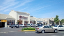 Listing Image #1 - Retail for lease at 27401-27531 Ynez Road, Temecula CA 92591