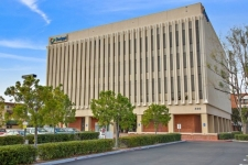 Health Care property for lease in Chula Vista, CA