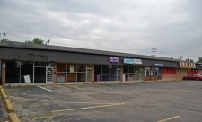 Listing Image #1 - Retail for lease at 8981 Wayne Rd, Livonia MI 48150