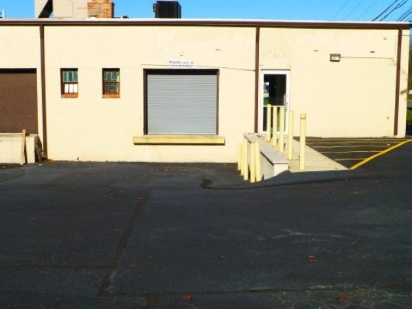 Listing Image #3 - Retail for lease at 613 Route 10 East, Livingston NJ 07039