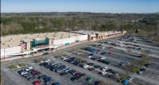 Retail for lease in Austell, GA