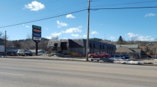 Listing Image #1 - Office for lease at 1107 Mount Rushmore Road, Rapid City SD 57701
