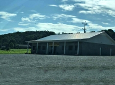 Others property for lease in Jasper, TN