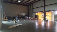 Listing Image #4 - Industrial for lease at 139 Industrial Park Dr., Hollister MO 65672