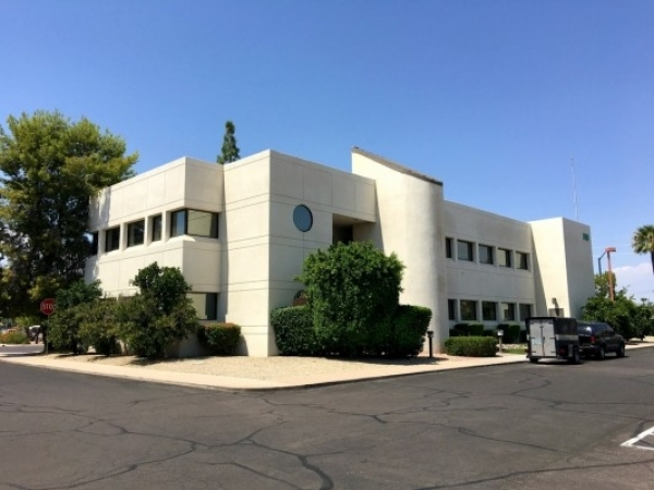 Listing Image #1 - Office for lease at 303 N Centennial Way, Mesa AZ 85201