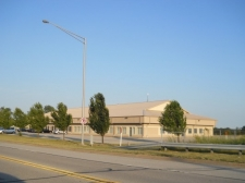 Listing Image #1 - Industrial for lease at 1561-1599 E. 93rd Avenue, Merrillville IN 46410