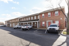 Listing Image #1 - Retail for lease at 7900-7902 Old Branch Ave, Clinton MD 20735