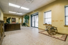 Office for lease in Caddo Mills, TX