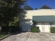 Industrial for lease in Winter Garden, FL