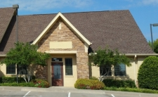 Multi-Use for lease in Flower Mound, TX