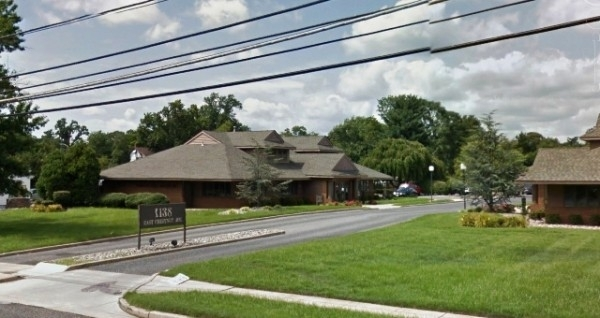 Listing Image #1 - Office for lease at 1138 E Chestnut Ave, Unit 1B, Vineland NJ 08360