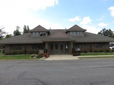 Listing Image #2 - Office for lease at 1138 E Chestnut Ave, Unit 1B, Vineland NJ 08360