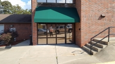 Office for lease in Branson, MO