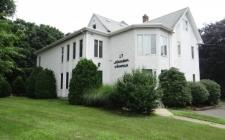 Office for lease in Southington, CT