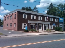 Others for lease in Southington, CT