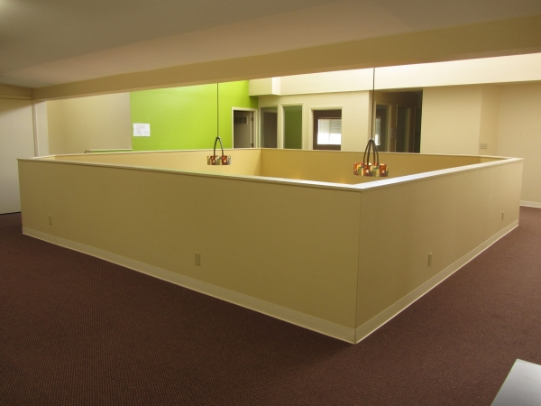 Listing Image #5 - Office for lease at 2700 Market St NE, Salem OR 97301