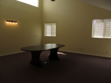 Listing Image #7 - Office for lease at 2700 Market St NE, Salem OR 97301