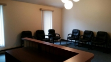 Listing Image #3 - Office for lease at 3224 Route 940, Mount Pocono PA 18344