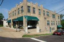 Listing Image #1 - Retail for lease at 7905 Big Bend Blvd, Webster Groves MO 63119