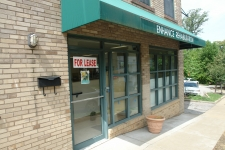 Listing Image #3 - Retail for lease at 7905 Big Bend Blvd, Webster Groves MO 63119
