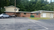 Listing Image #2 - Industrial for lease at 1145 Interchange Rd., Kunkletown PA 18058