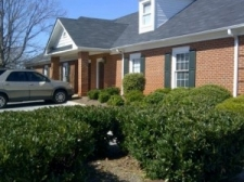 Listing Image #1 - Office for lease at 30A Foxchase Drive, Cartersville  GA 30120