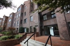 Listing Image #1 - Health Care for lease at 3 Washington Circle NW Ste. 305, Washington DC 20037