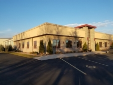 Office property for lease in Seymour, WI