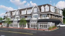 Listing Image #1 - Multi-Use for lease at 1060 New York Ave, Huntington Station NY 11746