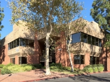 Listing Image #1 - Office for lease at 17821 E. 17th St., Tustin CA 92780