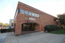 Listing Image #1 - Office for lease at 101S 3rd St, Easton PA 18042