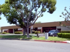 Office for lease in Orange, CA